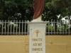 verulam-lady-of-good-hope-catholic-church-28-garland-st-s-29-38-601-e31-03-034-elev-50m-8