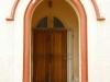 verulam-lady-of-good-hope-catholic-church-28-garland-st-s-29-38-601-e31-03-034-elev-50m-9