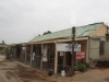 verulam-lower-182-wicks-street-old-trading-store-and-house-diesel-seller-s29-38-249-e31-02-1
