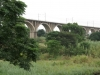 verulam-rail-bridge-lower-wicks-str