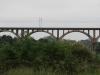 verulam-rail-bridge-lower-wicks-street