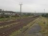 verulam-rail-station-and-footbridge-3