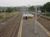 verulam-rail-station-and-footbridge-4