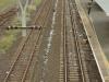 verulam-rail-station-and-footbridge-5