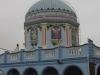 verulam-shree-gopalall-hindu-temple-6-temple-road-s29-38-937-e31-03-120-elev-48m-1