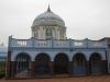 verulam-shree-gopalall-hindu-temple-6-temple-road-s29-38-937-e31-03-120-elev-48m-12