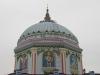 verulam-shree-gopalall-hindu-temple-6-temple-road-s29-38-937-e31-03-120-elev-48m-13