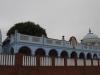 verulam-shree-gopalall-hindu-temple-6-temple-road-s29-38-937-e31-03-120-elev-48m-5