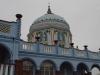 verulam-shree-gopalall-hindu-temple-6-temple-road-s29-38-937-e31-03-120-elev-48m-7