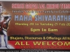 verulam-shree-gopalall-hindu-temple-6-temple-road-s29-38-937-e31-03-120-elev-48m-8