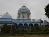 verulam-shree-gopalall-hindu-temple-6-temple-road-s29-38-937-e31-03-120-elev-48m-9