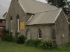 verulam-st-thomas-andlican-church-and-bell-tower-wick-str-s29-38-741-e31-02-4