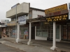 verulam-wicks-street-buildings-5
