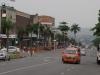 verulam-wicks-street-general-views-and-buildings-1