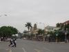 verulam-wicks-street-general-views-and-buildings-2