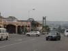 verulam-wicks-street-general-views-and-buildings-5