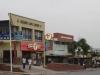 verulam-wicks-street-general-views-and-buildings-7