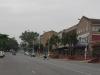 verulam-wicks-street-general-views-and-buildings-9