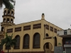 verulam-wicks-street-mosque-3