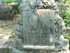 Verulam Cemetery grave  Andrew Kyle