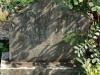Verulam Cemetery grave  Charles Elmira