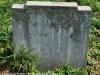 Verulam Cemetery grave  Dharman Peters)