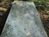 Verulam Cemetery grave  Edward Dykes