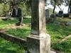 Verulam Cemetery grave  Ethel ...