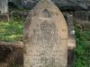 Verulam Cemetery grave  Ethel & Elsie Lean