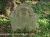 Verulam Cemetery grave  J & R Swan