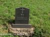 Verulam Cemetery grave  Jacob