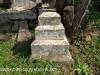 Verulam Cemetery grave  John Blamey