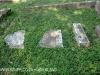 Verulam Cemetery grave  John Stanley. (2)