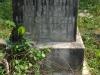 Verulam Cemetery grave  Joseph Brandon