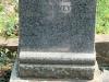 Verulam Cemetery grave  Josiah Harvey