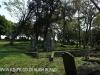 Verulam Cemetery grave  Kyle