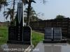 Verulam Cemetery grave  Muthen)