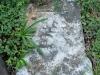 Verulam Cemetery grave  o Baya 1919