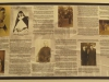 Oakford Priory Church - Dominican Sisters - History (1)