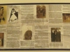 Oakford Priory Church - Dominican Sisters - History (2)