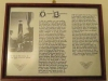 Oakford Priory Church - Dominican Sisters - History (3)