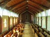 Oakford Priory Church - Interior (3)