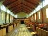 Oakford Priory Church - Interior (5)