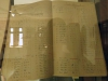 Oakford Priory Church - Old Ledgers (2)