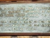 Oakford Priory Church - Rosary Group - 1923 (2)