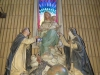 Oakford Priory Church - Rosary Group - 1923 (4)