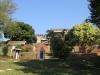 Oakford Priory - Graveyard & Memorials (13)