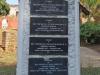 Oakford Priory - Graveyard & Memorials - In Memoria plaques (1)