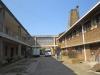 Oakford Priory - Quadrangle (1)