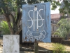 Oakford Priory S.H.S (6)